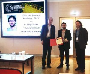 Gatta-Diego-medal2