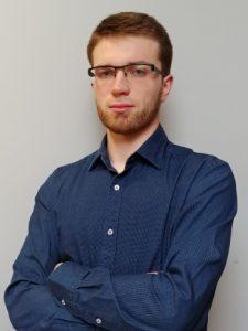 Mateusz Skalny