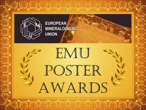 EMU-poster-awards